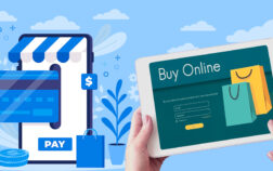 Payment Gateway (Feature)