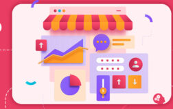 Top skills for E-commerce business (Feature)